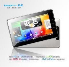 Tablette BMORN HD 2160P