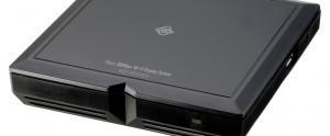 Planex pr�sente le MZK-WD300DH, une solution WiFi vers HDMI