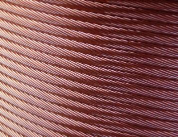 Batteries aux nanoparticules s'useraient 10 fois moins rapidement