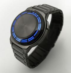 Une nouvelle montre en vente chez Tokyo Flash