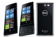 Le Dell Venue Pro