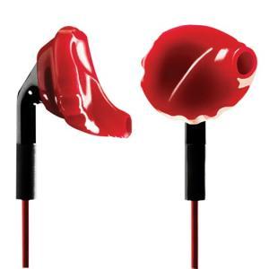 Sportif, ces écouteurs sont faits pour vous