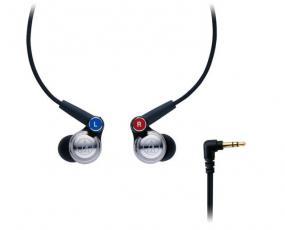 Audio Technica CK100 Pro