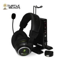 XP500 : Turtle beach