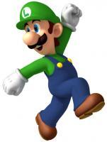 Stats Pays du Soleil Levant : les Mario sont devenus millionaires