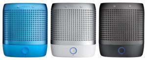 Nokia, enceinte bluetooth � 360