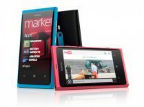 Le Lumia 800 aura du Tethering ???