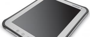 Panasonic lance une nouvelle tablette sous Android