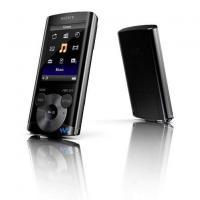 Sony : nouveau Walkman NWZ-E363