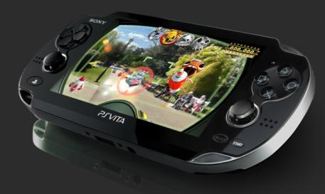 PlayStation Vita: statistiques des ventes du lancement au Pays du Soleil Levant