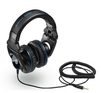 Hercules lance 3 casques trs intressants