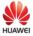 20 millions: Huawei