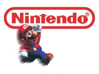 Nintendo: 3 demi millions au Pays de l'Oncle SAM