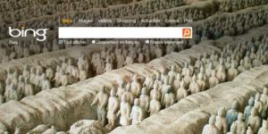 Microsoft int�ress� par Renren dans l'empire du milieu