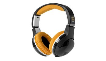 Steelseries: �dition limit�e