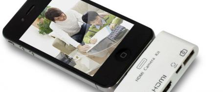 L�IPHDAVAD: ami de votre iPhone et iPad