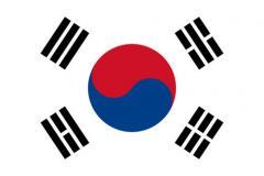Les écoles sud-coréennes passerons au « tout-numérique » en 2015
