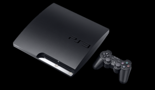 PlayStation 3: firmware 4.0 pour prendre en charge la derni�re PS Vita