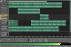 La b�ta d�Adobe Audition pour Mac disponible