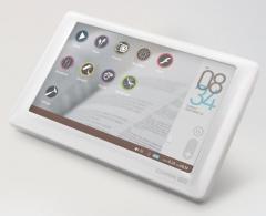 Un nouveau Cowon V5S HD arrive en cor�e !