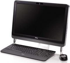 L�Inspiron One 2310 AI45T-R de Dell