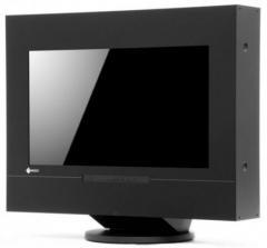 EIZO DuraVision FDF2301-3D, moniteur 3D sans lunettes