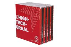 L�HIGH TECH GRAAL � Surcouf