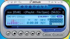 JetAudio 8.0.14.1850