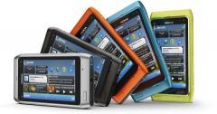 Nokia : Les smartphones N8 auraient des probl�mes d�alimentation