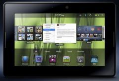 RIM d�voile les prix de son PlayBook