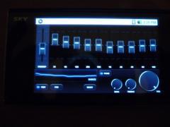 PowerAMP sur le SMP-301 !