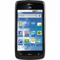 Le ZTE Blade chez Bouygues Telecom