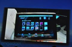 Acer a annonc� 3 nouvelles tablettes
