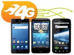 Motorola Atrix 4G, smartphone double-coeur cadenc� � 1 GHz avec Android
