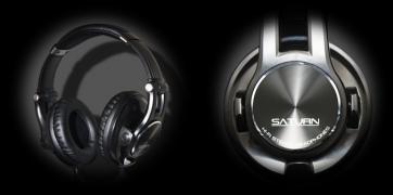 Fischer: Saturn et Vega