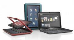 Dell Inspiron Duo à 549$ (soit 515€) aux Etats-Unis