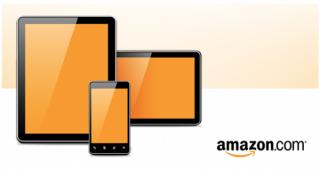 Kindle Fire 2 pour 2012 ou pas