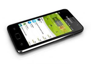 Samsung lance le Wifi 3.6
