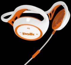 Polk Audio présente sa gamme de casque