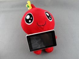 Cube U15GT: 1080p dans du 5 pouces