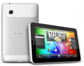 HTC se lance sur les nouveaux marchés
