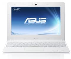 Asus lance son Eee PC X101 sous Meego