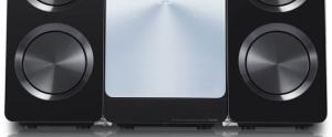 LG lance le FX166: Audio/Vid�o Blu-Ray au Japon