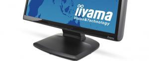 Iiyama lance un Moniteur HD ECO de 20″