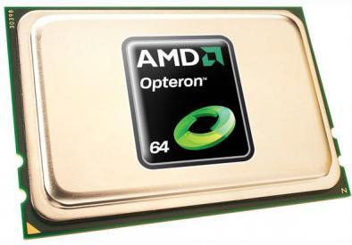 AMD: 16 coeurs pour cette grande entreprise