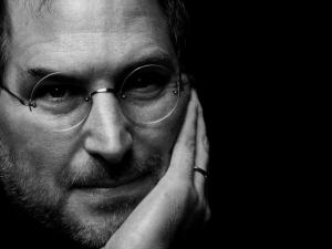 Steve Jobs quitte partiellement Apple