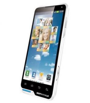 En Asie: Motorola XT928 et XT615