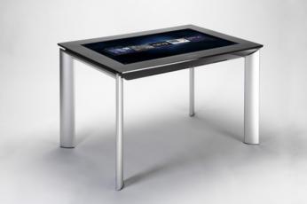 La Microsoft Surface SUR40: sommes-nous en 2025 ? ?