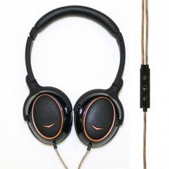 Klipsch lance le casque Reference One