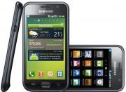 10 millions pour le Samsung Galaxy S2